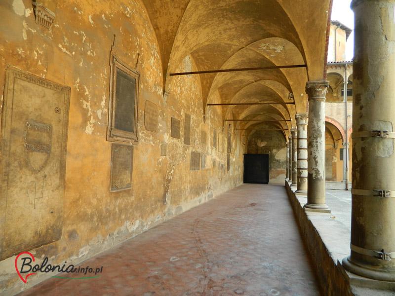 Bazylika San Martino